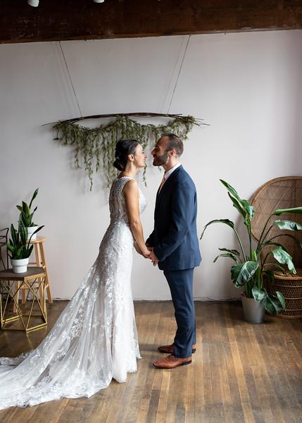 Chicos Wedding-32