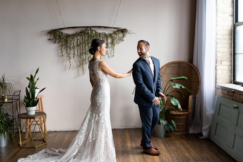 Chicos Wedding-8