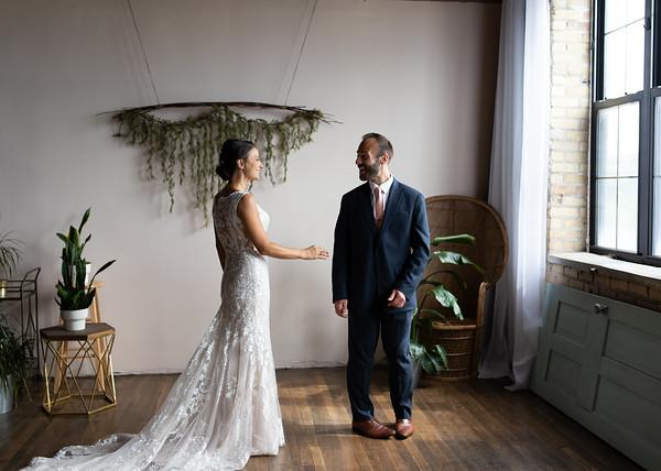 Chicos Wedding-30