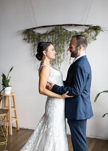Chicos Wedding-16