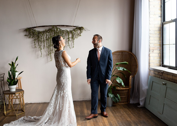 Chicos Wedding-10