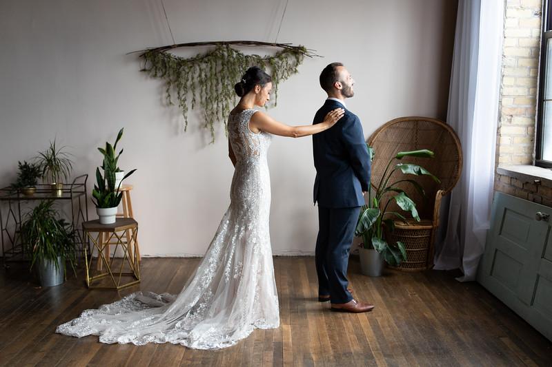 Chicos Wedding-7