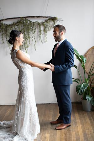 Chicos Wedding-13