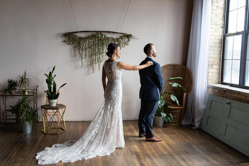 Chicos Wedding-28