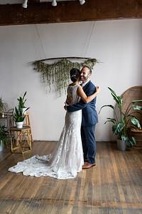 Chicos Wedding-19