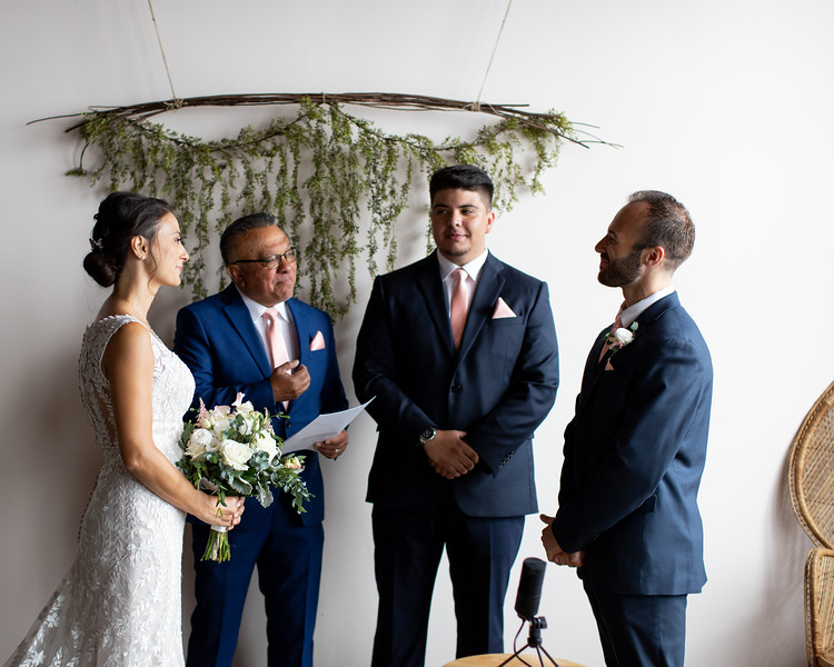 Chicos Wedding-108