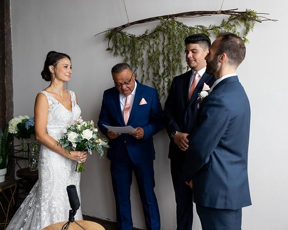 Chicos Wedding-109