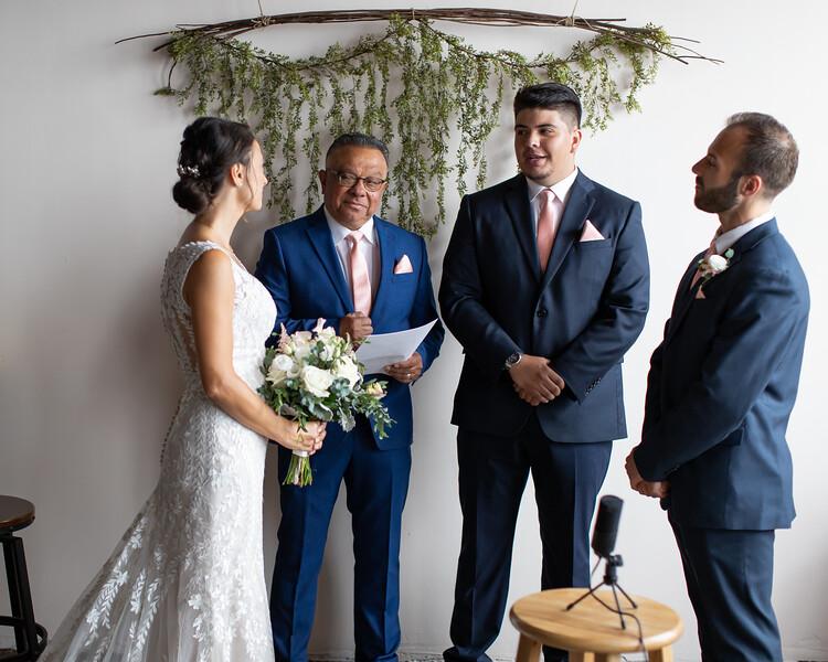 Chicos Wedding-107