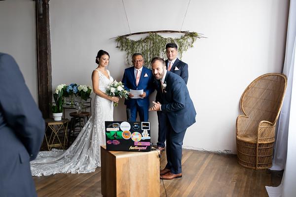 Chicos Wedding-100