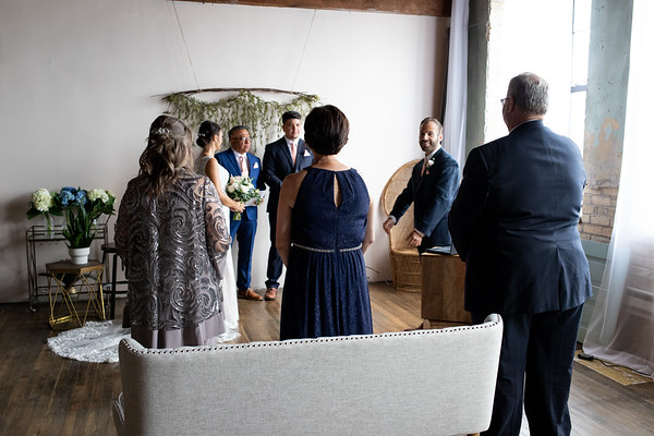 Chicos Wedding-99