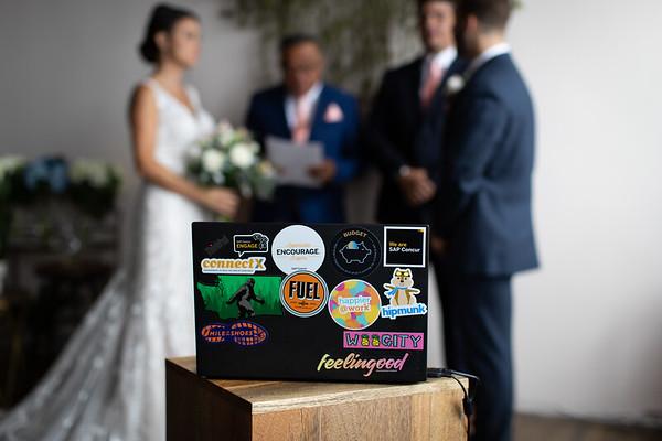 Chicos Wedding-101