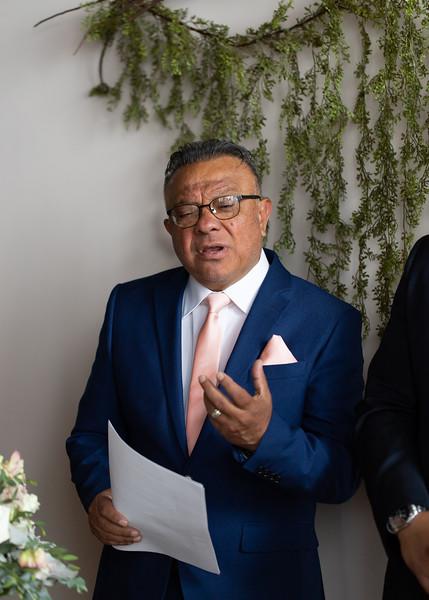 Chicos Wedding-114