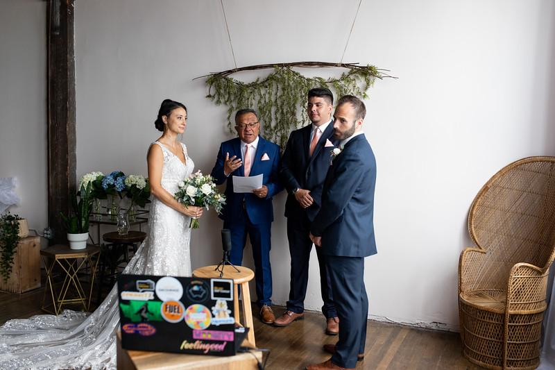 Chicos Wedding-106
