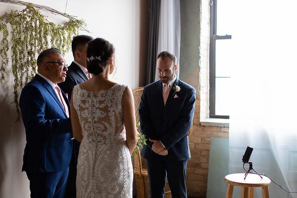 Chicos Wedding-105