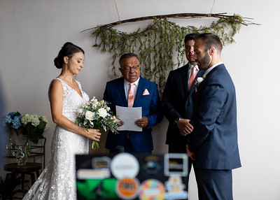 Chicos Wedding-102