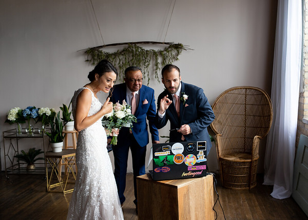 Chicos Wedding-71