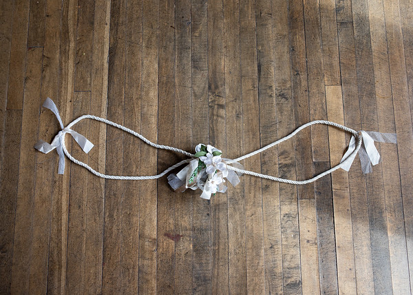 Chicos Wedding-42