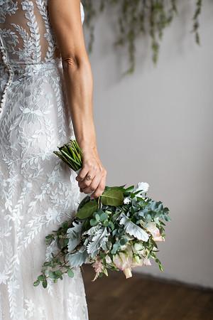 Chicos Wedding-47