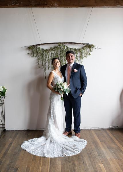 Chicos Wedding-236