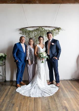 Chicos Wedding-234
