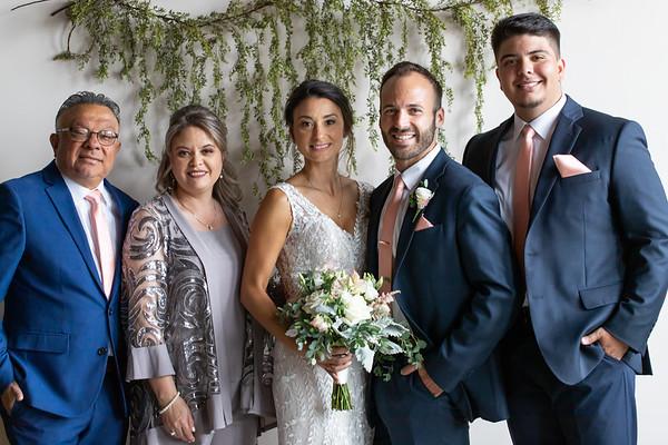Chicos Wedding-233