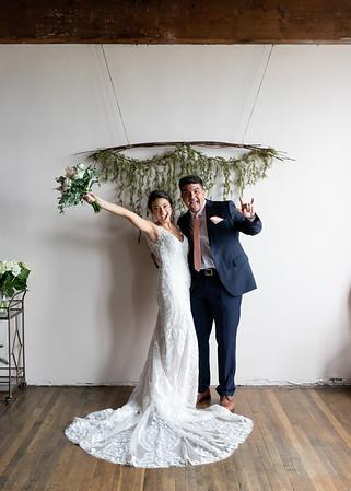 Chicos Wedding-238