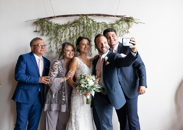 Chicos Wedding-230