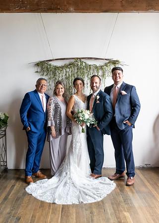 Chicos Wedding-232