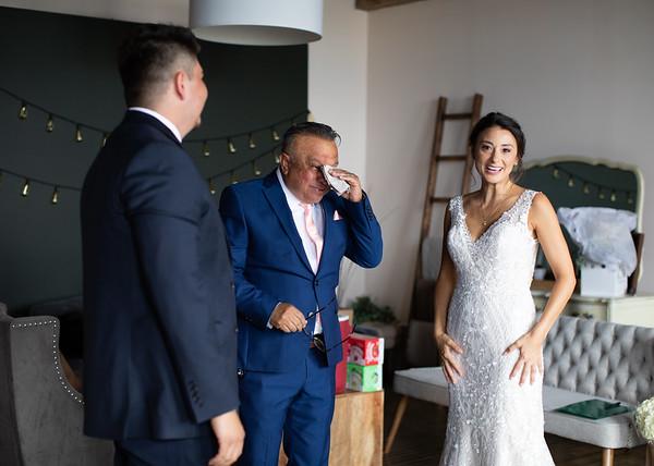 Chicos Wedding-24