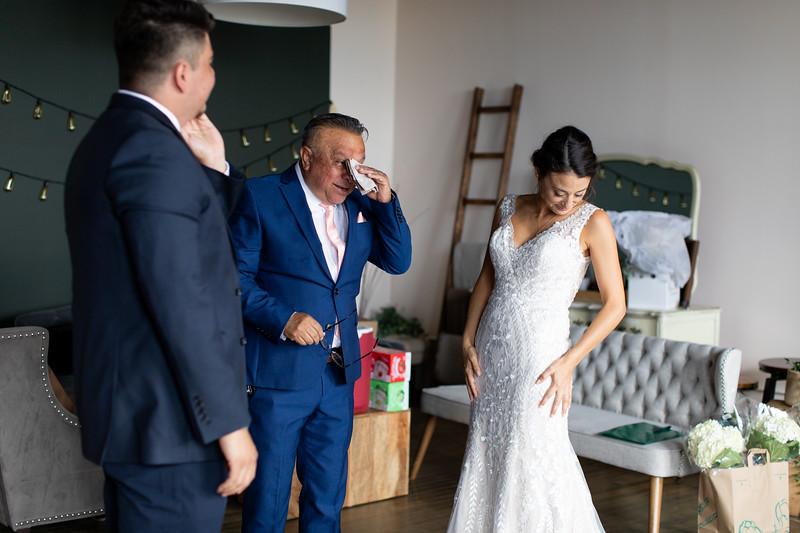 Chicos Wedding-23