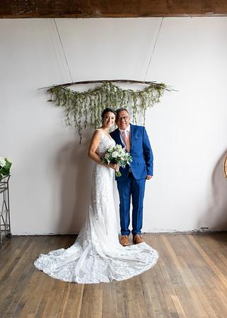 Chicos Wedding-239