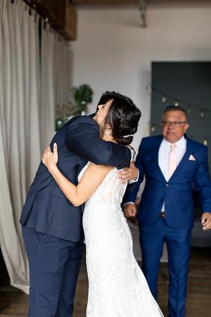 Chicos Wedding-22