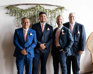 Chicos Wedding-90