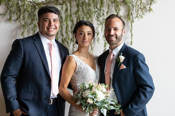 Chicos Wedding-226