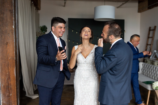 Chicos Wedding-26