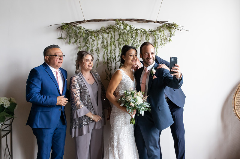 Chicos Wedding-228