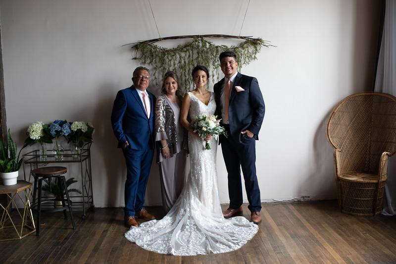 Chicos Wedding-235