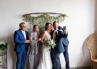 Chicos Wedding-229