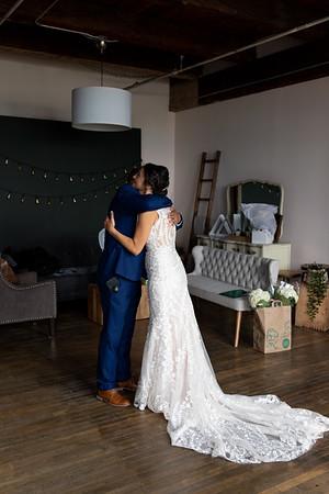 Chicos Wedding-21