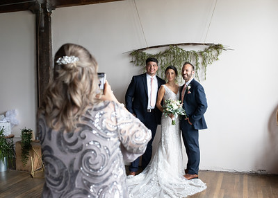 Chicos Wedding-227