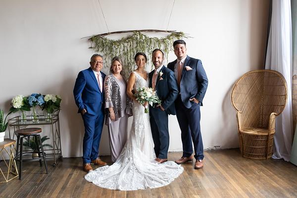 Chicos Wedding-231