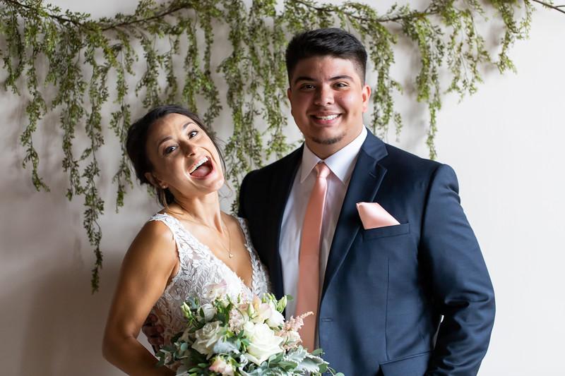 Chicos Wedding-237