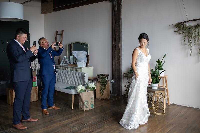 Chicos Wedding-3