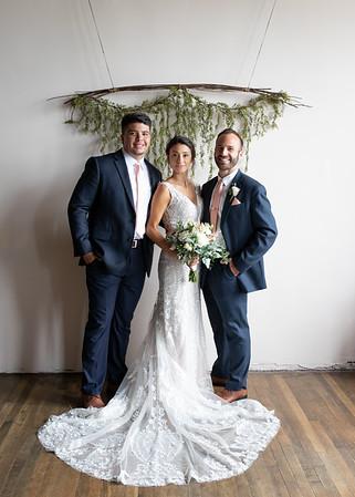 Chicos Wedding-225