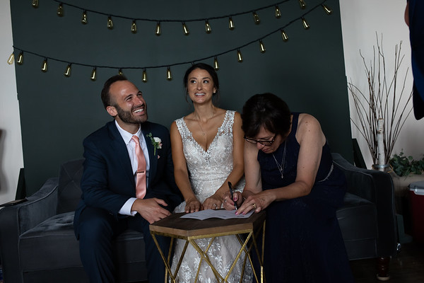 Chicos Wedding-340