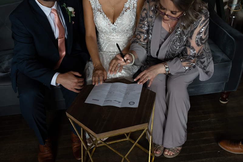 Chicos Wedding-337