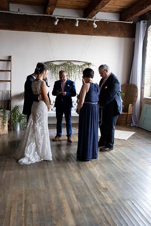 Chicos Wedding-350