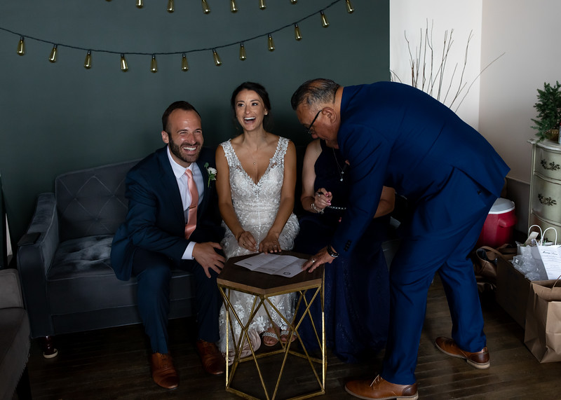 Chicos Wedding-338