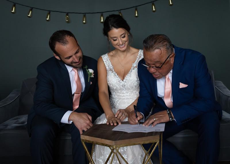 Chicos Wedding-343