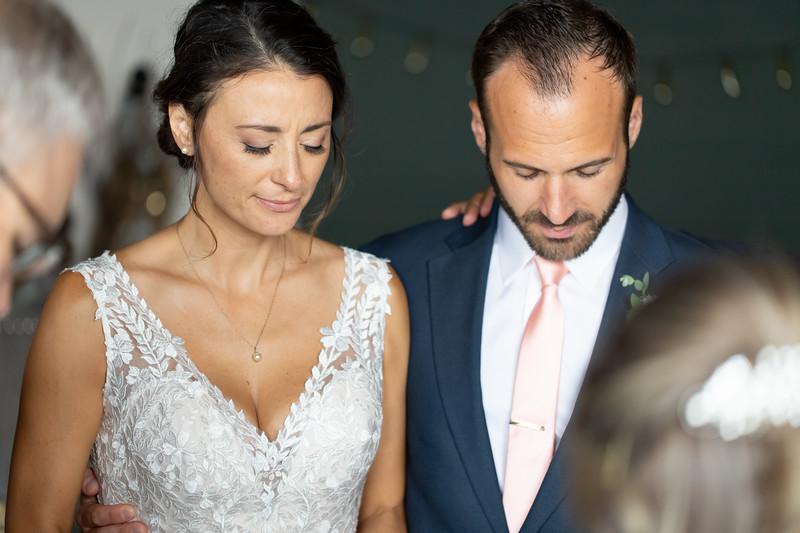 Chicos Wedding-356